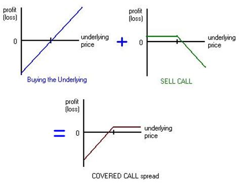 Options for Trading Investment Assets: Calls and Puts
