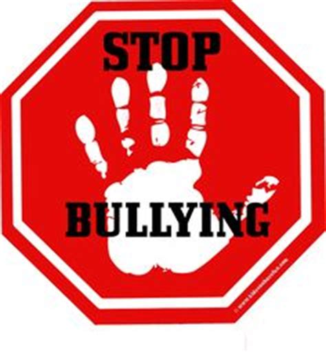 Bullying in Schools Essay; Bullying Essays