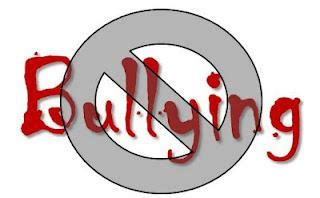 How to stop bullying in schools essay