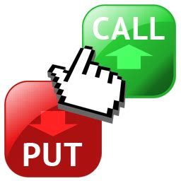 Put and Call Options - Simple Explanations for Beginning